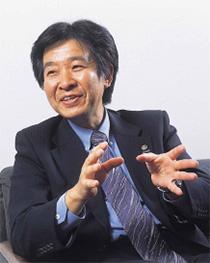 代表税理士 久保篤彦